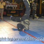 Dutch Open 2006 - Breakdance (136)