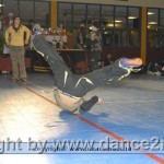 Dutch Open 2006 - Breakdance (137)