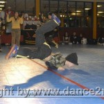 Dutch Open 2006 - Breakdance (138)