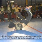 Dutch Open 2006 - Breakdance (139)