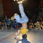 Dutch Open 2006 - Breakdance (14)