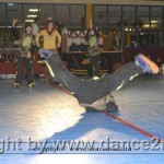 Dutch Open 2006 - Breakdance (140)