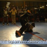 Dutch Open 2006 - Breakdance (141)