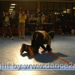 Dutch Open 2006 - Breakdance (142)