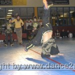 Dutch Open 2006 - Breakdance (143)