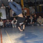 Dutch Open 2006 - Breakdance (144)