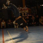 Dutch Open 2006 - Breakdance (145)