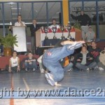 Dutch Open 2006 - Breakdance (146)