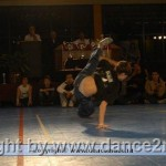 Dutch Open 2006 - Breakdance (147)