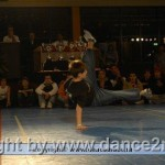 Dutch Open 2006 - Breakdance (148)