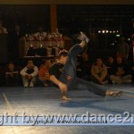 Dutch Open 2006 - Breakdance (149)