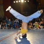 Dutch Open 2006 - Breakdance (15)