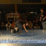 Dutch Open 2006 - Breakdance (150)