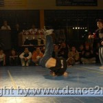 Dutch Open 2006 - Breakdance (151)