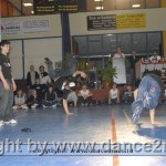 Dutch Open 2006 - Breakdance (152)