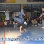 Dutch Open 2006 - Breakdance (153)