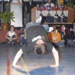 Dutch Open 2006 - Breakdance (154)