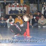 Dutch Open 2006 - Breakdance (155)
