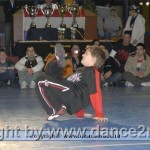 Dutch Open 2006 - Breakdance (156)
