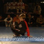 Dutch Open 2006 - Breakdance (157)