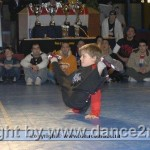 Dutch Open 2006 - Breakdance (158)