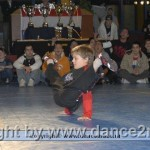 Dutch Open 2006 - Breakdance (159)