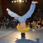 Dutch Open 2006 - Breakdance (16)