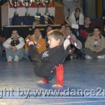 Dutch Open 2006 - Breakdance (160)