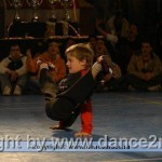 Dutch Open 2006 - Breakdance (161)