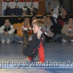Dutch Open 2006 - Breakdance (162)