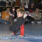 Dutch Open 2006 - Breakdance (163)