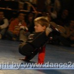 Dutch Open 2006 - Breakdance (164)