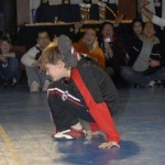 Dutch Open 2006 - Breakdance (165)