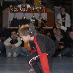 Dutch Open 2006 - Breakdance (166)