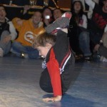 Dutch Open 2006 - Breakdance (168)