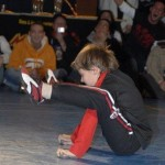 Dutch Open 2006 - Breakdance (169)