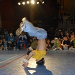Dutch Open 2006 - Breakdance (17)