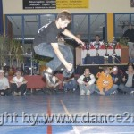 Dutch Open 2006 - Breakdance (170)