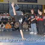 Dutch Open 2006 - Breakdance (171)
