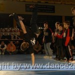 Dutch Open 2006 - Breakdance (172)