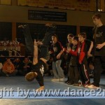 Dutch Open 2006 - Breakdance (173)