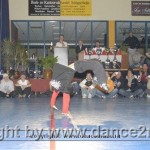 Dutch Open 2006 - Breakdance (174)