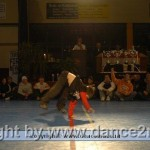 Dutch Open 2006 - Breakdance (176)