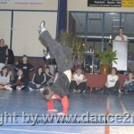 Dutch Open 2006 - Breakdance (177)