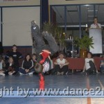 Dutch Open 2006 - Breakdance (178)