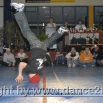 Dutch Open 2006 - Breakdance (179)