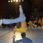Dutch Open 2006 - Breakdance (18)