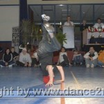 Dutch Open 2006 - Breakdance (180)