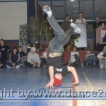 Dutch Open 2006 - Breakdance (181)