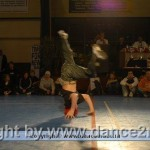 Dutch Open 2006 - Breakdance (182)